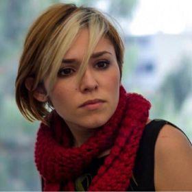Giuliana García Rubio