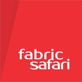 Fabric Safari