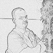 Suhit Gajjar