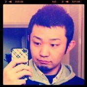 Hiroyuki Takehana