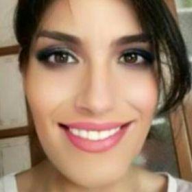 172a12687 Cassia Santana (cassiasantanacarvalho) no Pinterest