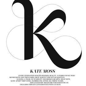 Kappa's world