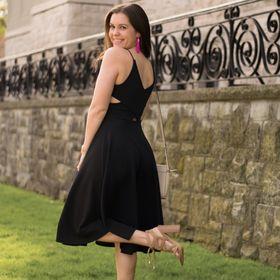 Stylejams Fashion & Lifestyle Blog