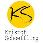 Kristof Schoeffling