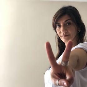 Andreia Alves Duarte