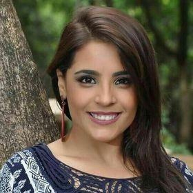 Gabriela Braga