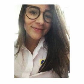 Emilly Morais