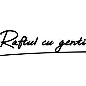 Raftulcugenti.ro