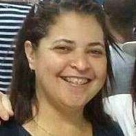 Nivia Lima