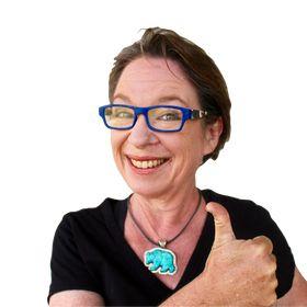 Amanda Rose, Ph.D.