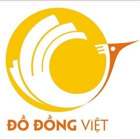Đồ Đồng Việt