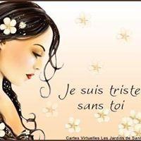 Sandrine Lavaud