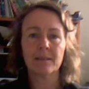 Robyn Pohlenz