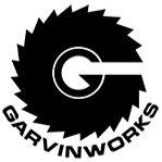 Garvinworks - Rustic Furniture