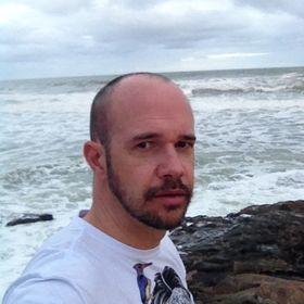 Cesar Moreira