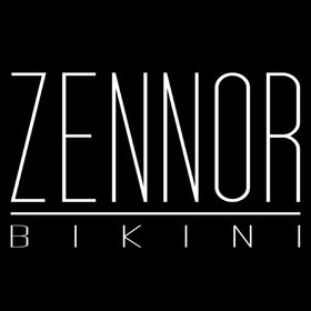 Zennor Bikini | Swimwear for the Real Mermaids of this World | Photography, Watercolours, Beach Life