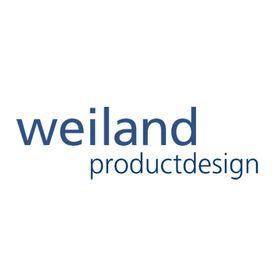 Christian Weiland
