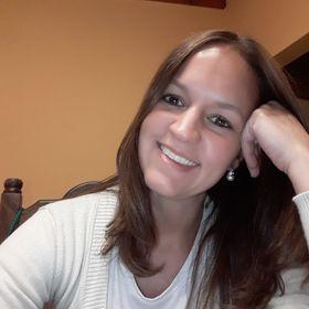 Paola Graffigna
