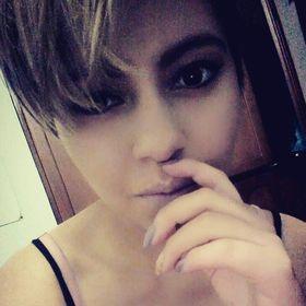 anyy paola
