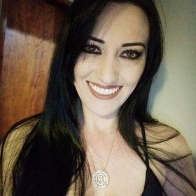 Rosangela Brighenti
