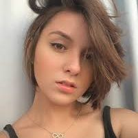 Westie Adelicia