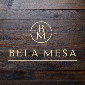 Bela Mesa s.c.