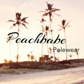Peachbabe Polewear