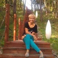 Barbara Awsiukiewicz-Kuczera
