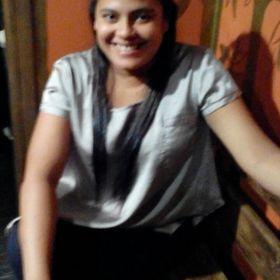 Liliana Paola Villegas Acosta