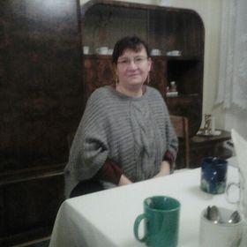 Henrieta Zejdová
