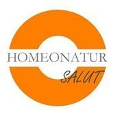 Homeonatur Salut