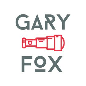 GARY FOX & CO - INNOVATION CONSULTANCY