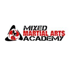 Martial Arts Manchester