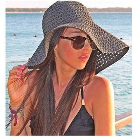 Andrea Linero