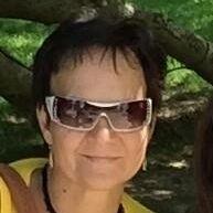 Marie Wimmerová