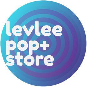 levlee pop store