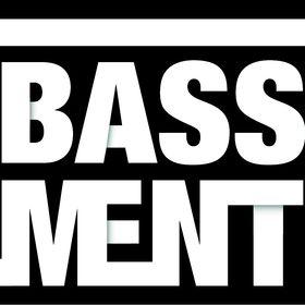 BASSMENT Events, Design, Art, Decoration & Promotion