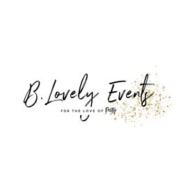B. Lovely Events