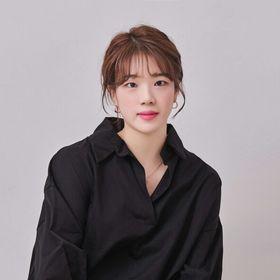 준오 용산아이파크몰 디자이너 아인