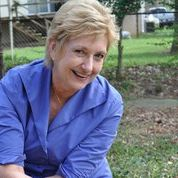 Elaine McLaughlin