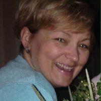 Jolanta Olszewska