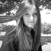Claire Paviot