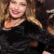 Kristy Klb