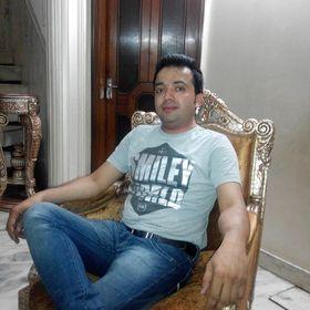 yunus saifi