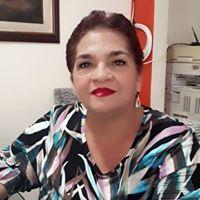 Beatriz Tellez