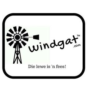 Windgat Produkte