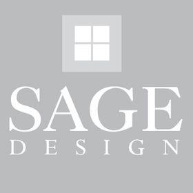 Sage Design