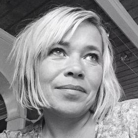 Linda Salemonsen