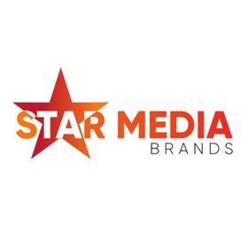 starmedia brands