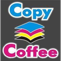 Copy Coffee